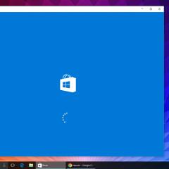 screenshot_(37).jpg
