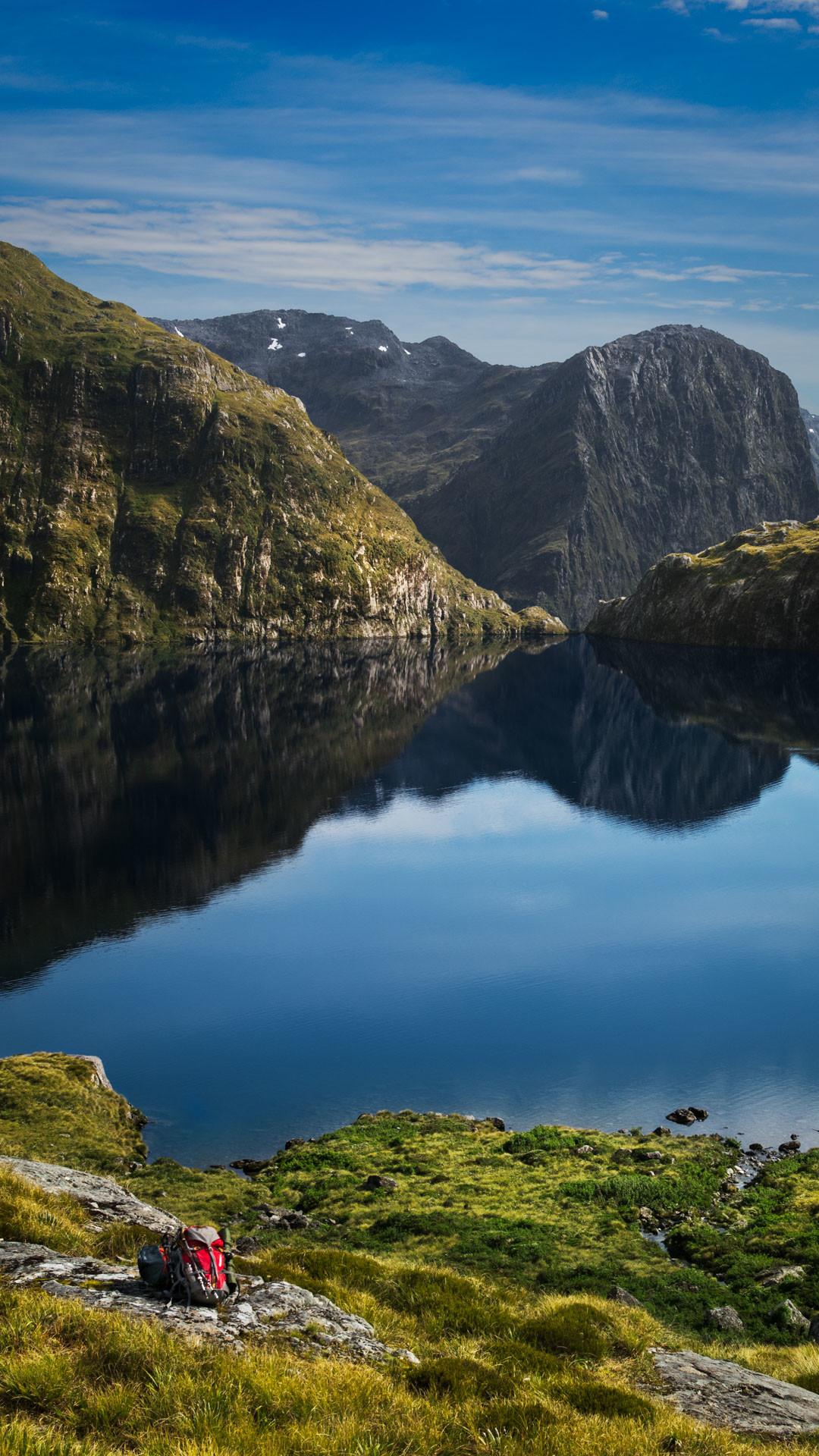 Top Wallpaper Mountain Google Nexus - img6  Gallery_98288.jpg