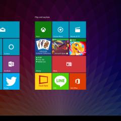 screenshot_(13).jpg