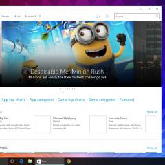 screenshot_(8).jpg
