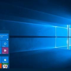 start10_windows10style.jpg
