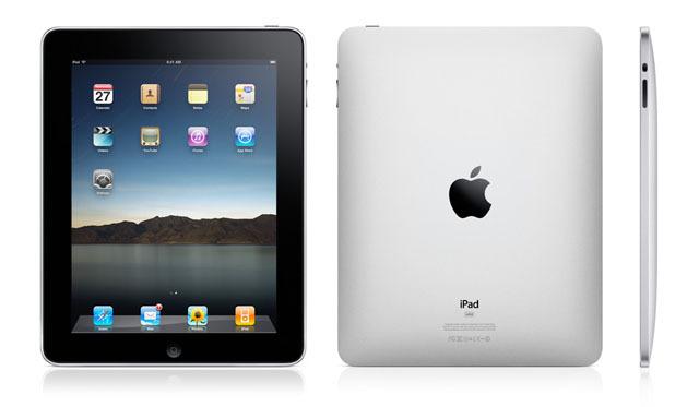 iPad | www.shopbaz1.mihanblog.com