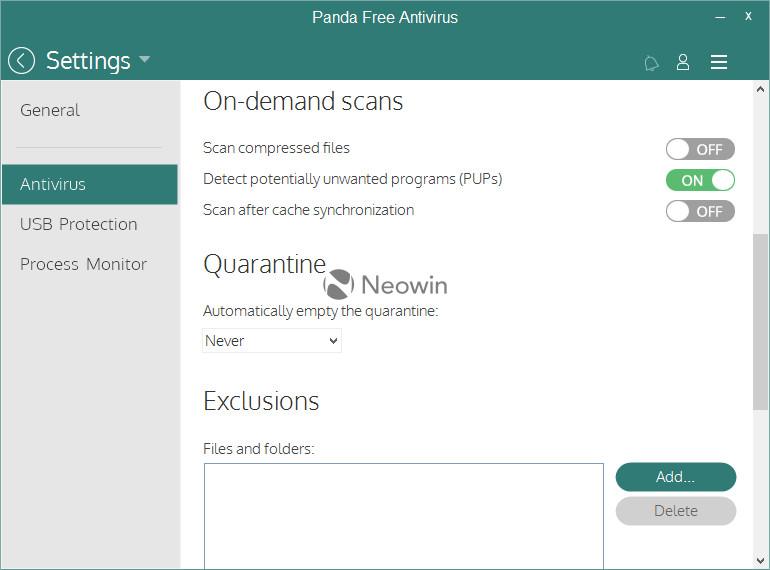 Panda antivirus pro 2016 3 pc soft pack