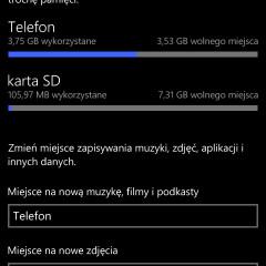 download_(7).jpg