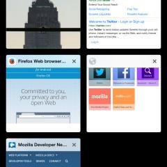 1_ffx-ios_iphone6plus-tabs_pr-wtag_en1.jpg