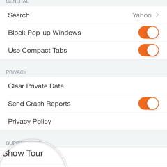 ffx-ios_iphone6plus-feedback_pr-wtag-mag_en.jpg