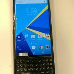 blackberry-venice-aa-1.jpg