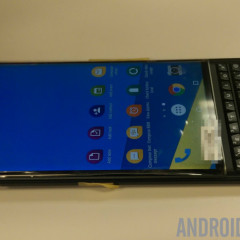 blackberry-venice-aa-4-840x466.jpg