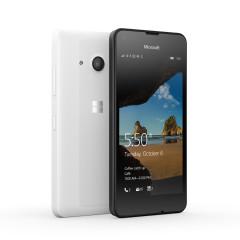 lumia-550-01.jpg