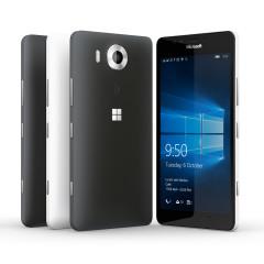 lumia-950-01.jpg