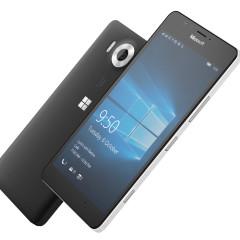 lumia-950-02.jpg