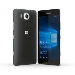 lumia-950-03.jpg