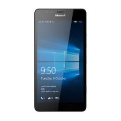 lumia-950-04.jpg