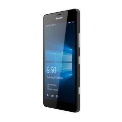 lumia-950-05.jpg