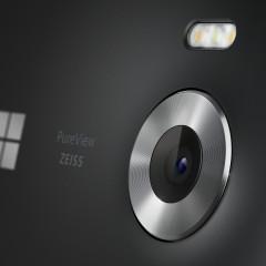 lumia-950-07.jpg