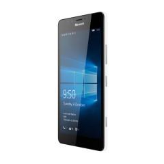 lumia-950-10.jpg