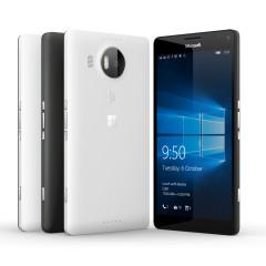 lumia-950-xl-01.jpg