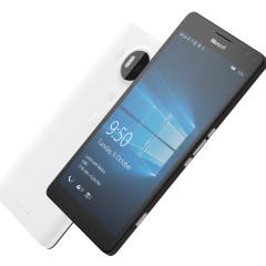 lumia-950-xl-02.jpg