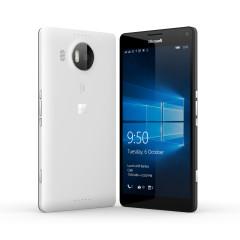 lumia-950-xl-03.jpg