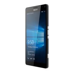 lumia-950-xl-05.jpg