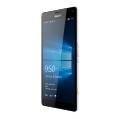 lumia-950-xl-11.jpg