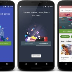 google-play-store-2015-redesign-3.jpg