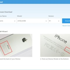 iTools lets you manage your iPad/iPhone/iPod without iTunes