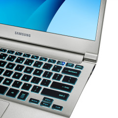 samsung-notebook9-13-gallery-1.jpg
