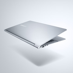 samsung-notebook9-13-gallery-4.jpg