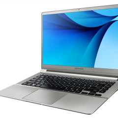 samsung-notebook9-15-gallery-1.jpg