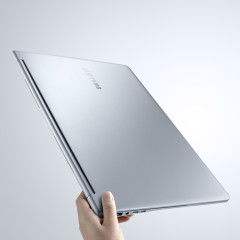 samsung-notebook9-15-gallery-2.jpg