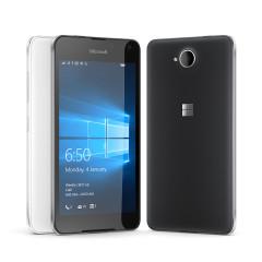lumia-650-03.jpg