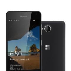 lumia-650-04.jpg
