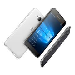 lumia-650-09.jpg