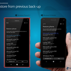 windows-phone-8.1-windows-10-mobile-10.jpg