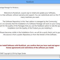 ruckzuck__(1).jpg