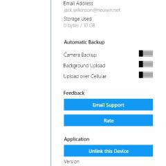 mediafire-settings.jpg