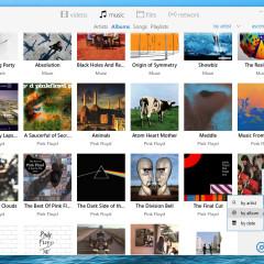 albumsfablight.jpg