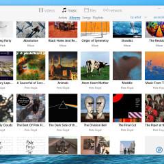 albumslight.jpg
