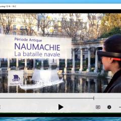 videoplayerlight.jpg