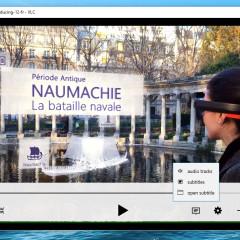 videoplayermenulight.jpg