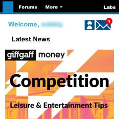 giffgaff_win10_community.jpg