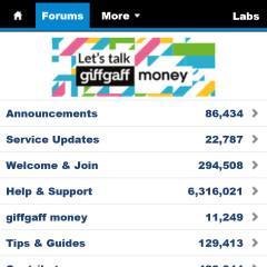 giffgaff_win10_forums.jpg