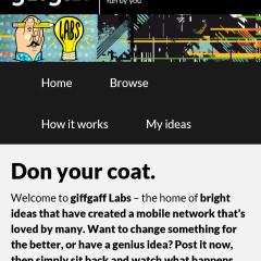giffgaff_win10_ideas_lab.jpg