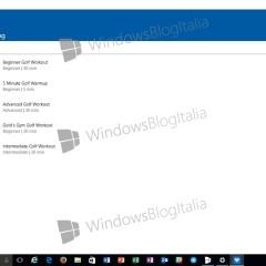 microsoft-health-windows-10-pc-e-tablet-12.jpg