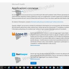 microsoft-health-windows-10-pc-e-tablet-16.jpg