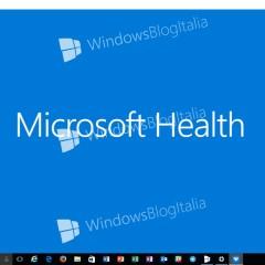 microsoft-health-windows-10-pc-e-tablet-1.jpg