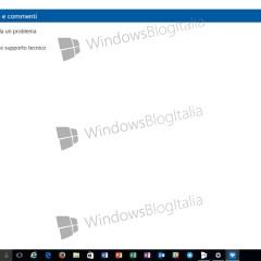 microsoft-health-windows-10-pc-e-tablet-20.jpg