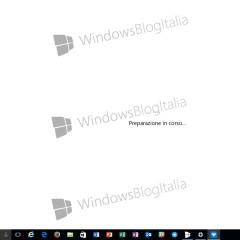 microsoft-health-windows-10-pc-e-tablet-3.jpg