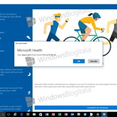 microsoft-health-windows-10-pc-e-tablet-4.jpg